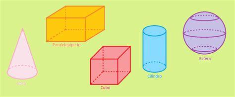 figuras geometricas tridimensionais da plasticina ao magalh 227 es 2 186 a construindosonhosesaberes