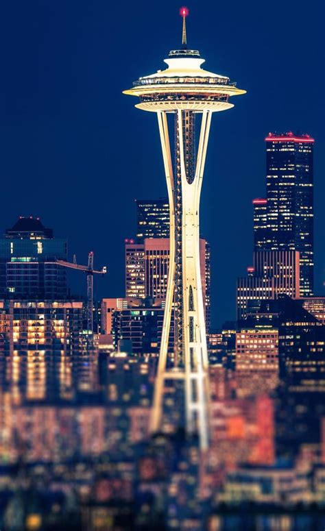 cruises from seattle 28 best images about cruises from seattle on