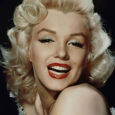 hairstyles marilyn monroe curls marilyn monroe hair how to get those hollywood curls