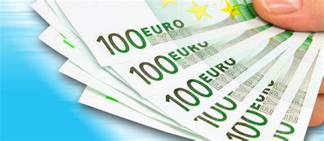 kredit ohne schufa geld de express kredit boncred finanzvermittlungs gmbh