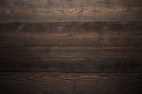 wood pattern name wooden texture photo free download