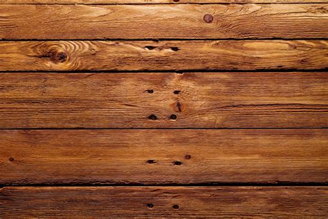 light rustic wood background and light rustic wood background design decor x