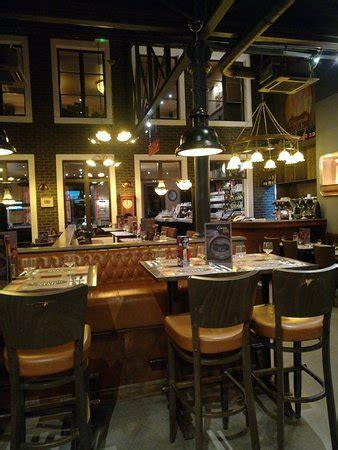 le comptoir du malt abbeville restaurantbeoordelingen