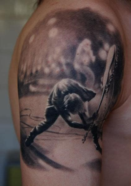 xoil tattoo london 25 best tattoo it images on pinterest awesome tattoos