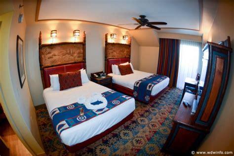 Home Decor Earth Tones by Disney S Wilderness Lodge Resort Walt Disney World