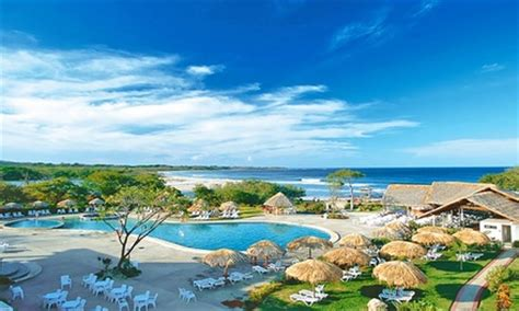 costa rica vacation with airfare and rental car from travel by jen in san jos 233 groupon getaways