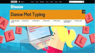 mat typing educator review common sense education