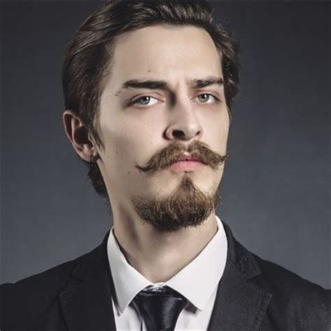 style for best 25 different styles of beards ideas on