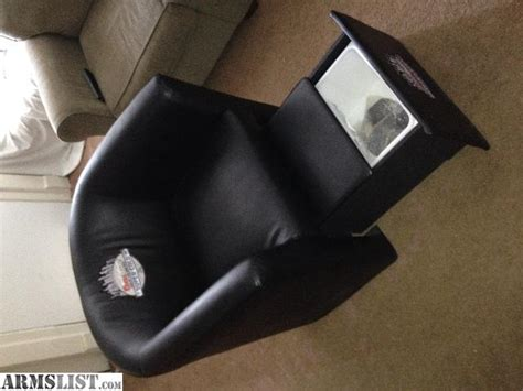 coors light cooler chair armslist for sale brand coors light black leather