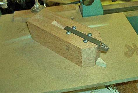 20130410 Wood