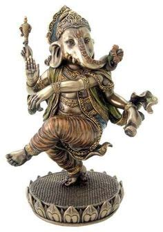 ganesha on pinterest ganesha ganesh and statue