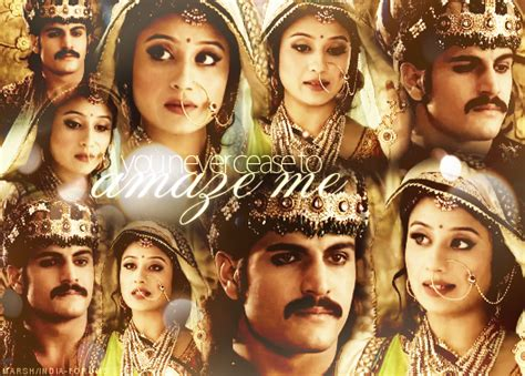 theme songs jodha akbar image gallery jodha akbar songs download