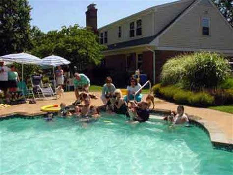 house pool party index www northernvirginiabrittanyclub com