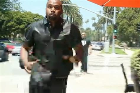 According To Snark Paparazzi Assault by Kanye West Pleads Not Guilty To Paparazzi Assault