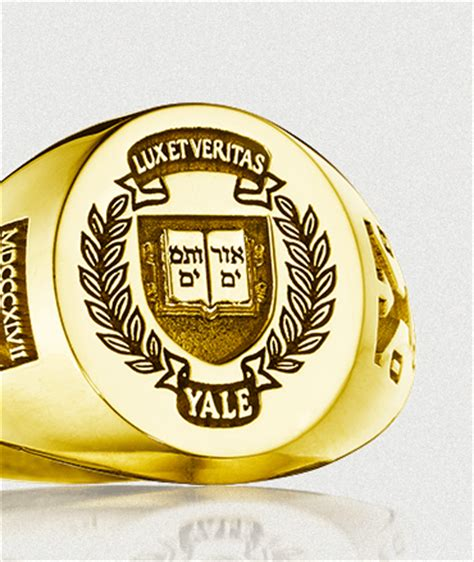 Harvard Mba Ring by Odontology Graduation Rings For Jewelry