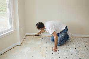 Repair Vinyl Floor 2017 Vinyl Flooring Repair Costs Average Price To Fix Linoleum Floors