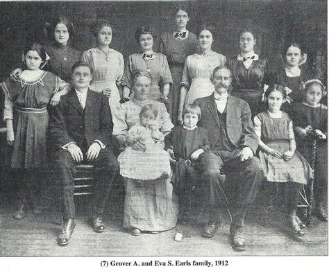 Will County Il Search History Of Joliet Illinois 1927 Will County Ilgenweb