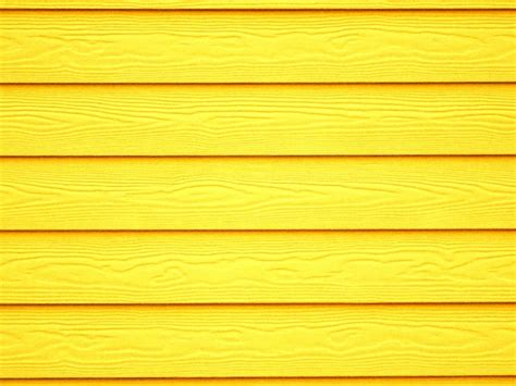 yellow wood texture wallpaper  stock photo public