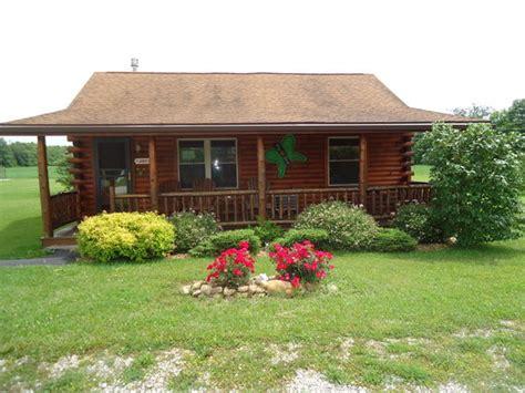 Cabins Galion Ohio cabins and banquet llc galion ohio cground