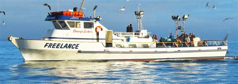 fishing boat rentals - Private Charter Fishing Boats