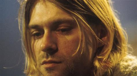 kurt cobain biography on hbo hbo planning first authorised kurt cobain biopic mtv uk