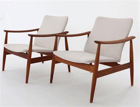 poltrone di design poltrone moderne di design poltrona paulistano versione