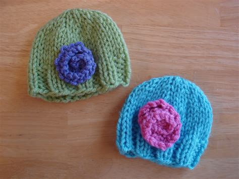 free knitting patterns for baby hats knitting patterns toddler hats browse patterns