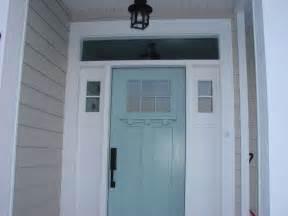 Benjamin Moore Door Paint by Wythe Blue Benjamin Moore Paint Outdoors Pinterest