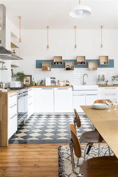 cacher une cuisine ouverte les 25 meilleures id 233 es de la cat 233 gorie maison bourgeoise