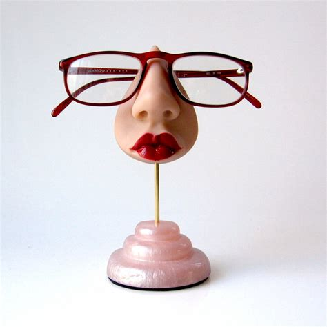 s eyeglass holder snazzy sunglasses display stand