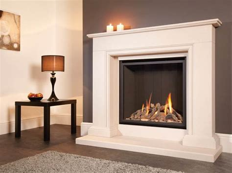 Fireplace Suites flavel suite stoke gas electric fireplace centre