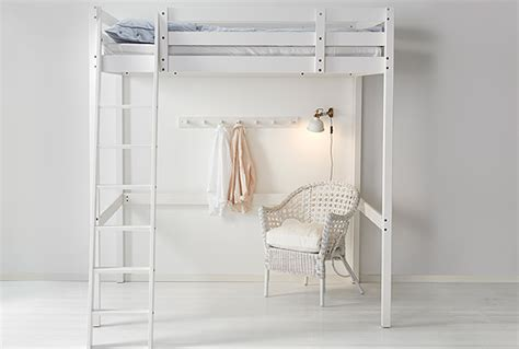 loft beds and bunk beds bunk beds loft beds ikea