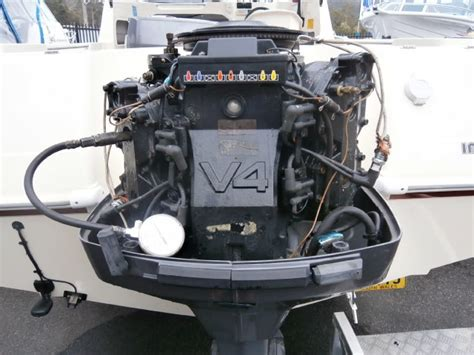boats for sale central coast nsw mobile boat inspection central coast nsw