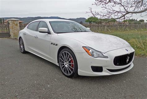 2015 maserati quattroporte price maserati quattroporte gts 2015 2017 2018 best cars reviews