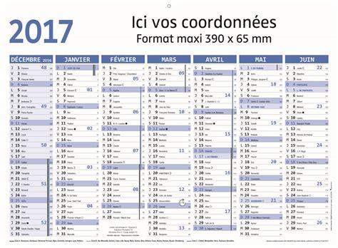 Calendrier 2018 Nombre De Jours Calendrier Mars 2016 A Imprimer Calendar Template
