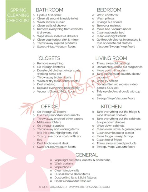 living room cleaning checklist cleaning series week 4 living room