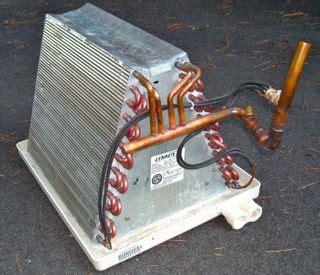 Evaporator Ac Daikin carrier evaporator coil diagram carrier air conditioner
