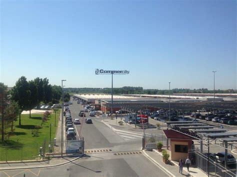 orari di commercio roma commercity centro commercio all ingrosso di roma