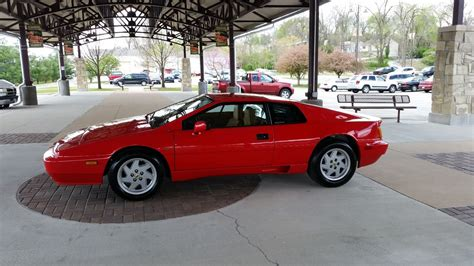 service manual 1989 lotus esprit how to fill new transmission with fluid classic lotus service manual 1989 lotus esprit how to fill new transmission with fluid 1989 lotus esprit 2
