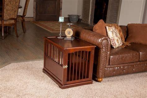 small decorative dog crates best 25 decorative dog crates ideas on pinterest dog