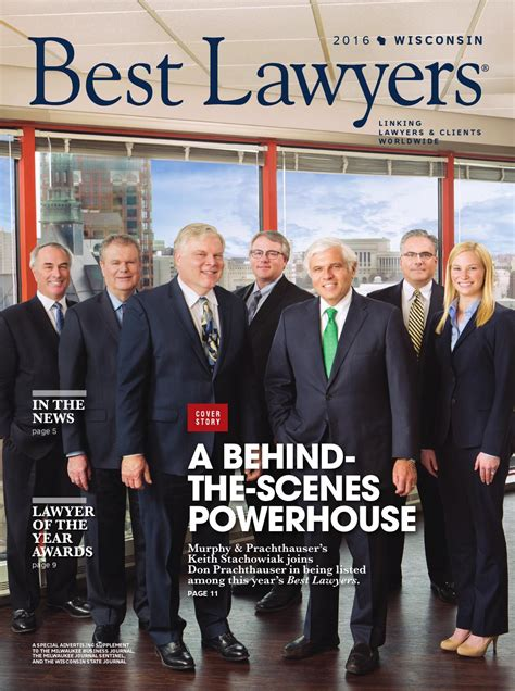 tom jackson barrister best lawyers in wisconsin 2016 by best lawyers issuu