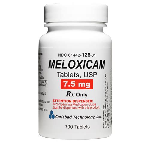 Moxam 7 5 Mg Meloxicam Osteoarthitis mobic 7 5 mg used synthroid hair loss does stop