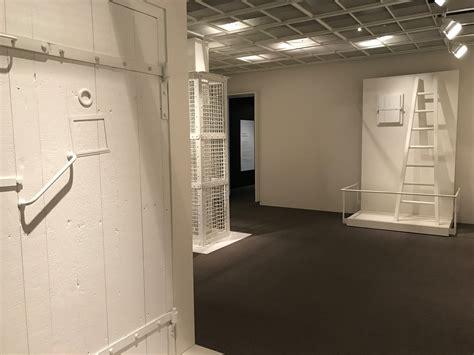 rooms doors horror kompletlsung the aesthetics of horror sojourners