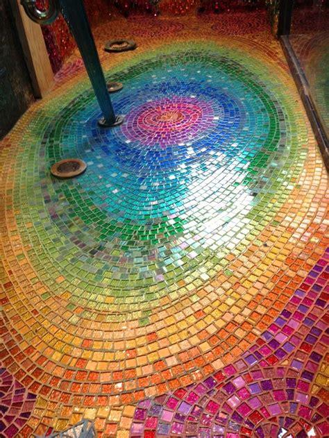 best 25 mosaic floors ideas on pinterest marble mosaic marble tile flooring and mosaic tile art