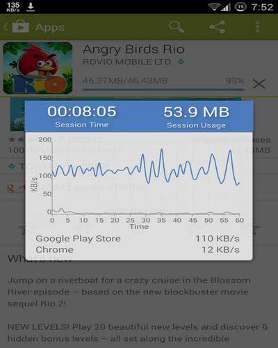 internet speed meter full version apk download internet speed meter v1 4 2 apk free download