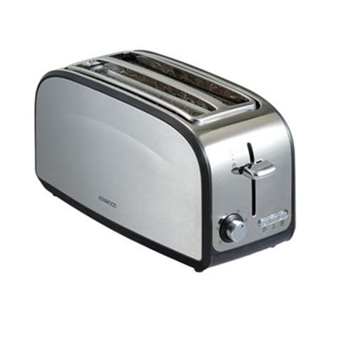 Kenwood Slot Toaster kenwood four slice slot toaster ttm235 review compare prices buy