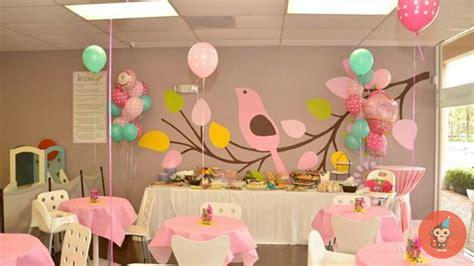 imagenes de cumpleaños decoracion ideas de decoraci 243 n con globos para cumplea 241 os