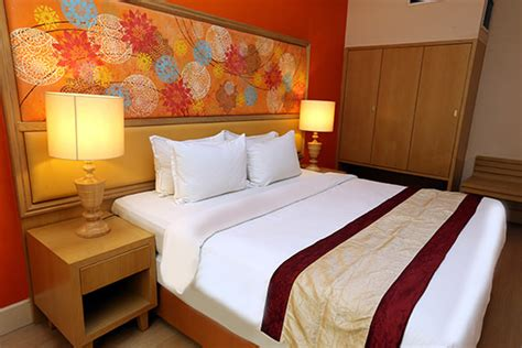 premier  bedroom apartment room  suites hotel jb