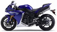 Sports Bike Photo Wallpaper Yamaha Motorcycles