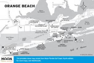 us map of alabama and florida travel map of orange alabama